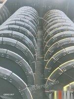 湖北武汉求购双螺旋洗沙机,宽2米8,高1米5,总长9米