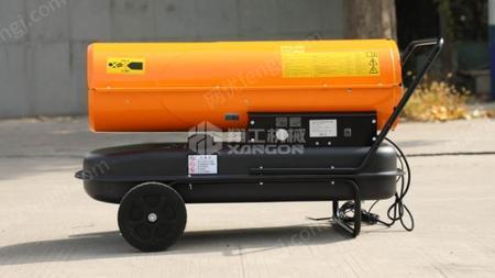供应现代化养猪场取暖设备