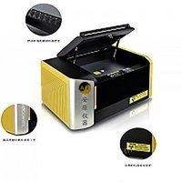 永州安原仪器Rohs2.0检测仪X荧光光谱仪出售