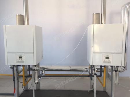 供应山东华鲲机电锅炉
