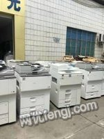 宁夏银川打印机复印机出售