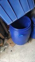 广东长期回收油桶/塑料桶
