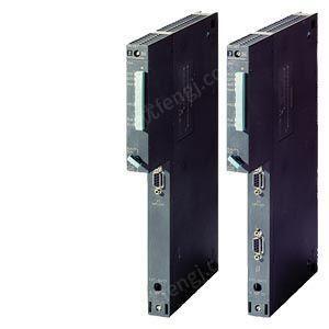 供应西门子PLC可编程序控制器37-400高级冗余系统 通讯接线流程
