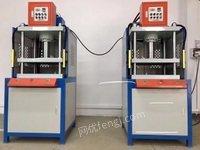 广东广州新代系统模具雕刻机出售