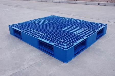 供应南海1200*1000塑料卡板