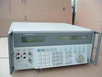 二手5500A/Fluke5500A多产品校准器现货租售