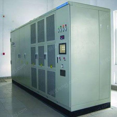 供应高压变频调速装置