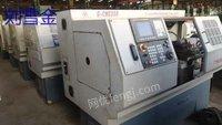 CNC lathe,type CNC350