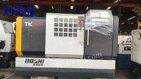 CNC lathe,type TK36S