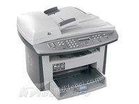 河南郑州出售二手打印机,打印复印机 针式票据打印机