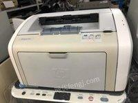 黑龙江大庆销售各品牌二手打印机复印机