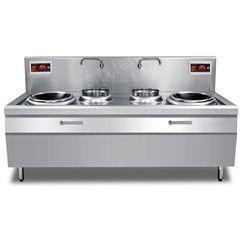 供应龙华区厨房厨具设备