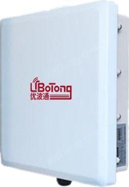 供应优波通无线网桥UBT2000-DSU800