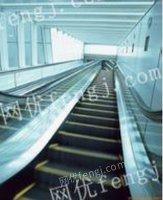 广东深圳回收二手乘客电梯