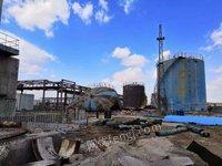 青海承接建筑物拆除,房屋拆除,室内拆除,工业用房拆除