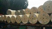 山西吕梁高价回收48芯光缆  销售光缆