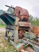 二手选矿设备出售