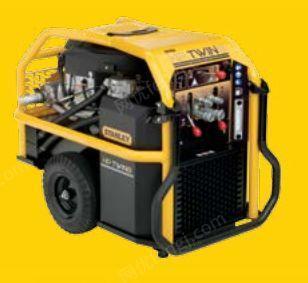供应坚固耐用-史丹利新型动力站HP28