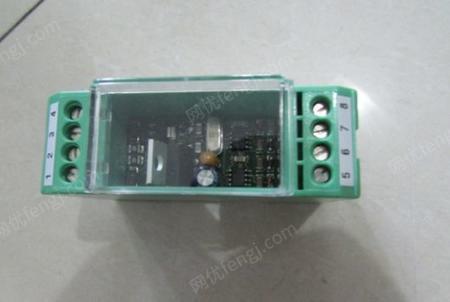 供应ATR隔离放大器、ATR信号转换器