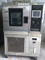 广东深圳二手高低温试验箱恒温恒湿试验箱
