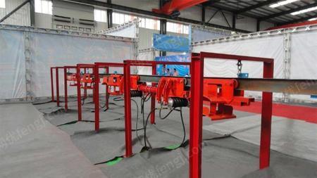 供应TDY100/14矿用电缆单轨吊