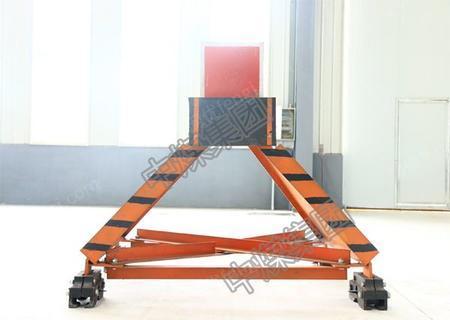 供应滑动式挡车器