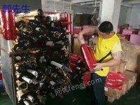广东全国长期求购废烫金纸,电化铝,PET卷膜,月需