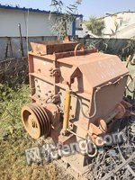 陕西矿山设备回收,陕西金属回收,陕西回收液压支架