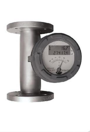 供应LOSEN罗森DH金属转子流量计