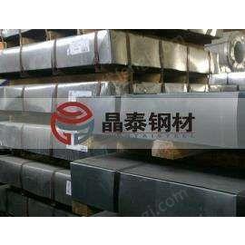 供应15-5PH沉淀硬化型不锈钢