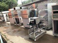 上海嘉定区锂电池流水线出售