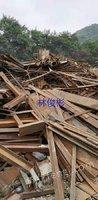 福建回收废铁边角料,回收废旧物资