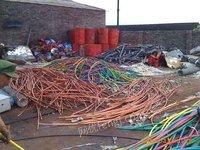 深圳东莞广州惠州中山珠海周边长期高价废钢材等废旧金