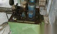 贵州黔南布依族苗族自治州二手绞车整套低价出售