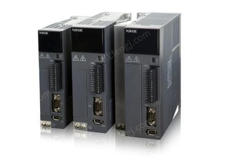 供应伺服驱动器DS5L系列