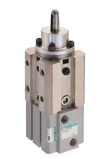 供应销钉式夹紧气缸PCC-D5178-T2YDUD-FL650761