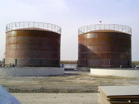 供应山西油罐,山西大型油罐,山西油罐制作,山西油罐安装,山西大型油罐制造
