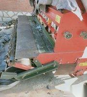 山东潍坊西安亚奥免耕播种机出售