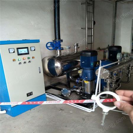 供应衡水缺水补水系统用水