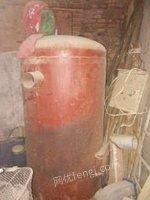 河南郑州养殖温控暖风炉出售