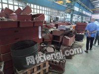 广东长期回收废钢板,废钢筋,废铜,废铝