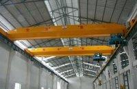 浙江宁波全新起重机,升降机提供其他服务出售