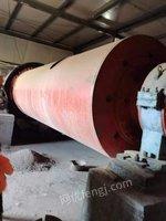 新疆乌鲁木齐转全新1545球磨机衬板69厚两套3200/吨