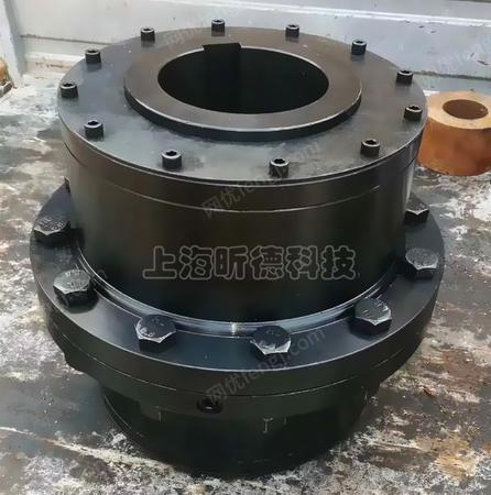 供应GIICL12345678910鼓形齿式联轴器型GICLGCLDCLZ鼓型联轴器