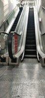 北京昌平区出售电梯