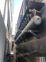 河南郑州转让300除尘器
