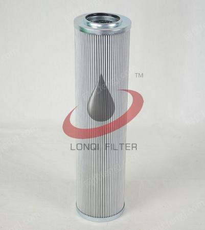供应减速机滤芯FC1240.Q020.XS