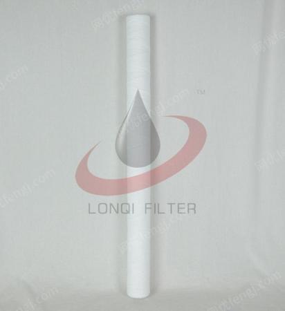 供应粗滤芯CLX-75再生装置滤油机使用