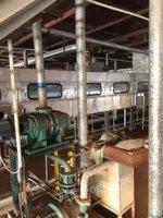 广西桂林缫丝机低价处理