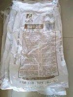 辽宁沈阳大量编织袋出售